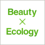 Beauty×Ecology